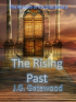 The Rising Past Cover